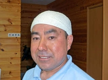 ニセコアカデミー'08