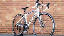 *ロードバイクBRIDGESTONE ANCHOR社製