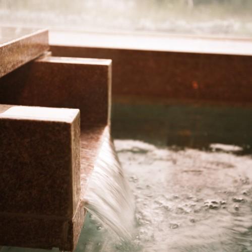 ゆったりのんびりお風呂に浸かりリフレッシュして下さい