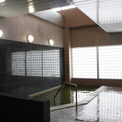 【北海道民限定】わっかない応援クーポン(観光振興券)セットプ ラン/素泊まり