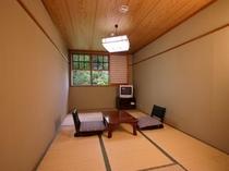 7,5畳和室