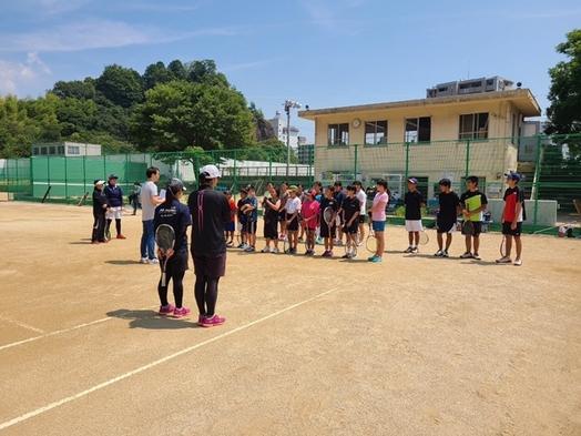 スーパー学割【スポーツ試合・大会・遠征】&【旅行】学生応援プラン