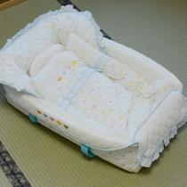 【クーハン】赤ちゃんのお連れいただく際に(貸切風呂・大浴場)