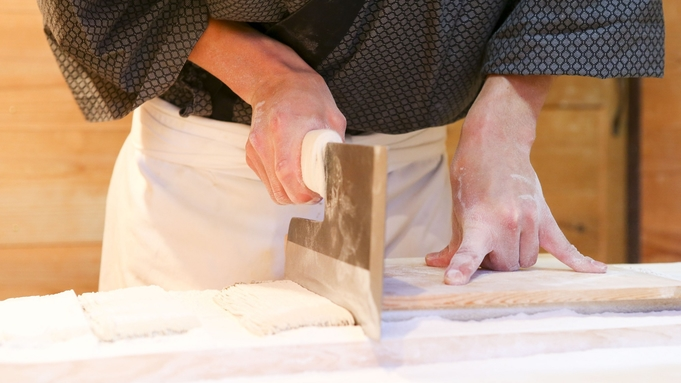 【組数限定 松茸贅沢会席コース】<松茸料理全9品>秋の味覚を堪能!地元産松茸を味わう贅沢コース