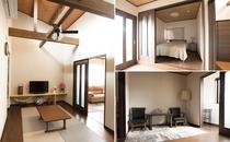 別館「松」の部屋