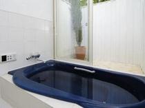 Bタイプ お風呂
