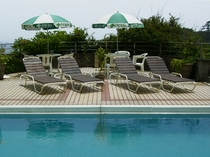 pool_summerbed