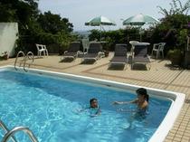 pool_ken_yayoi