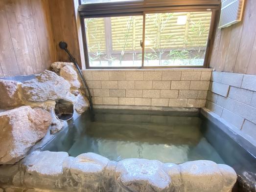 【通常料金】由布院温泉&観光満喫!5つの貸切風呂無料!お部屋食◆朝食付き