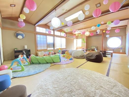 【連泊プラン】30%OFF 由布院で5つの無料プライベート空間・貸切温泉風呂を満喫!◆部屋朝食付