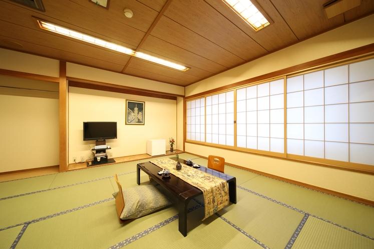 部屋写真イメージ
