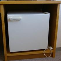 冷蔵庫 500