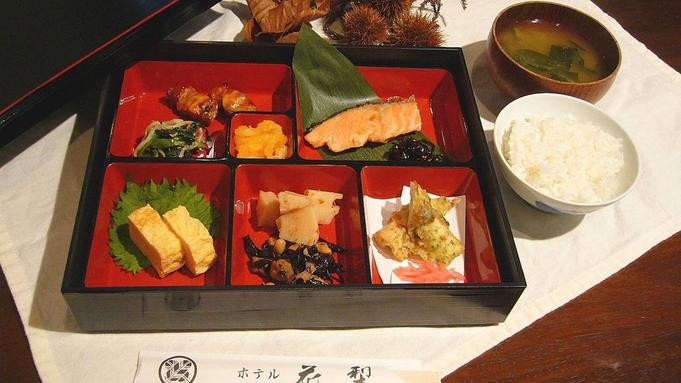 岩原スキー場まで車で<1分>湯沢観光にも便利!夕食は和洋折衷(スタンダード2食付)