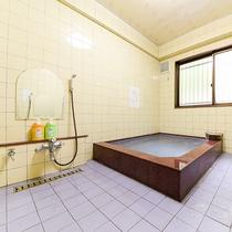 *風呂(大浴場)