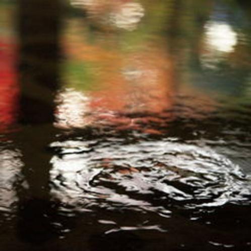 【温泉イメージ】上質な湯にじっくりと浸って、ゆっくりと心と体のコリをほぐしてください。