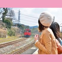 湯平駅_03