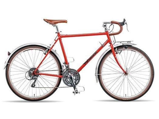 【自転車旅行 専用プラン】 大切な自転車は屋内で保管!! 一泊2食付き