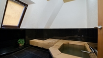 ファミリーツイン・貴賓室