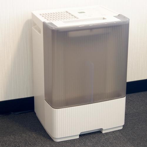 ◆全室に加湿器設置◆