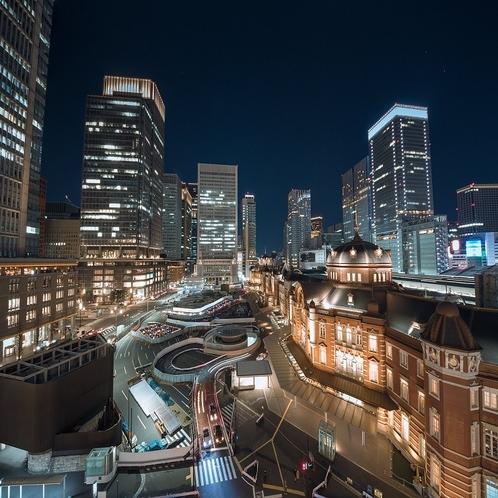 ◆東京駅まで地下鉄「半蔵門線」で約20分◆乗り換えなし◆