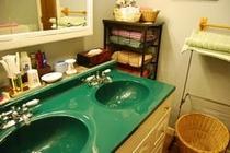 洗面台24-16