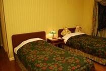 緑の部屋24-16