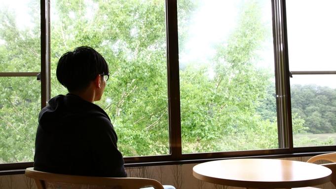 【秋冬旅セール】【夕食グレードUP】津川牛の陶板&のどぐろの塩焼きを味わう