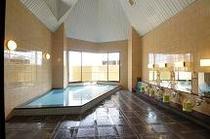 アネックス大浴場 『雅美』