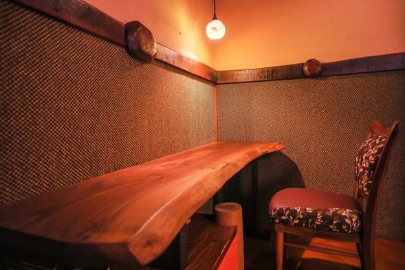 【リニューアル】12畳和室ツインベッドのお部屋