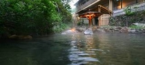 絶景コレクション 湯の川