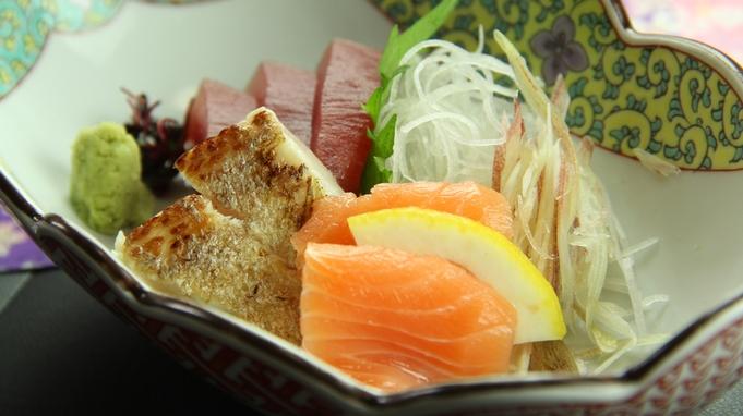 「恵の膳〜megumi〜」お気軽コース◆旨味たっぷりもち豚と旬を味わうリーズナブルプラン☆