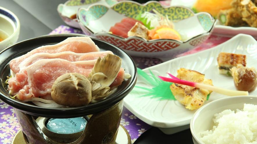恵の膳~megumi~◆6品お気軽コース (2)