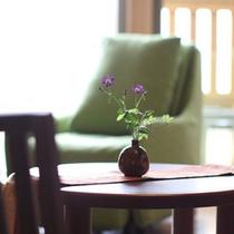 「峰の界」客室イメージ