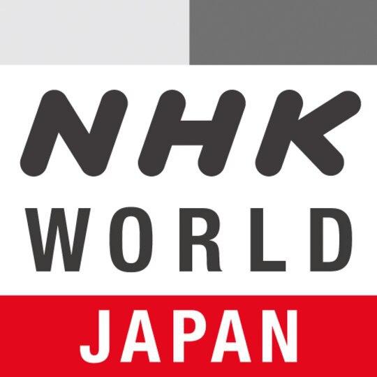 NHKワールドニュース
