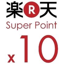 SP×10