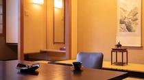 【禁煙】東の荘/和室/当館のスタンダード客室です。