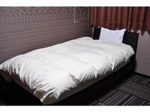 ビジネスタイプ(ベッド)