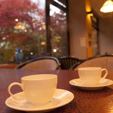 【夕食のみ】朝はゆっくり青森ヒバ香る温泉でのんびり♪夕食は特別会席料理!