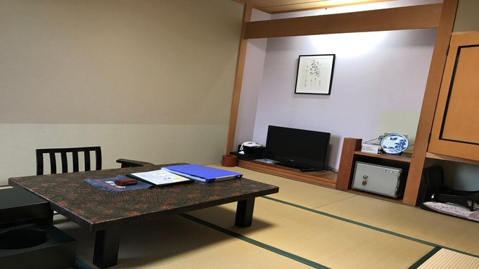 【夏旅セール】【スタンダード/2食付】青森食材にこだわった特別会席料理&落合温泉を堪能