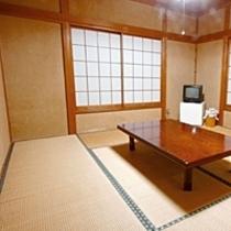 客室例 200×200