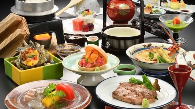 【楽天スーパーSALE】5%OFF!「量より質!」という方におすすめ!食材にこだわった■美味の膳■