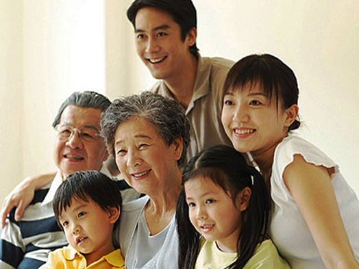【多いほどお得】グループ・ご家族旅行に!一室5名様まで何名様で宿泊いただいても35000円〜
