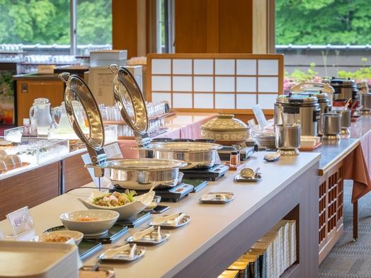 【お部屋食】「四万グランドホテル☆創業祭」こういう時期だからお部屋で夕食☆お手軽会席膳プラン