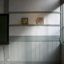 中之条ビエンナーレ過去の作品一例