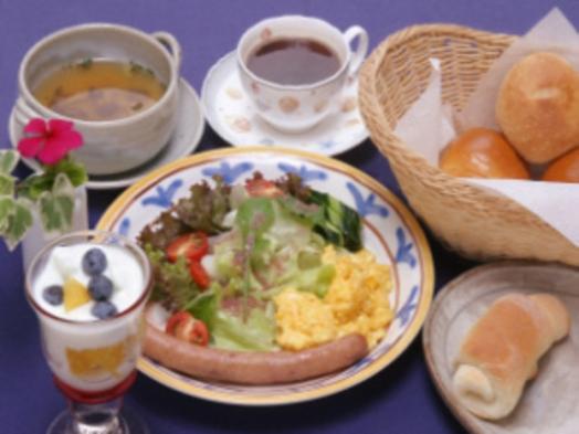 1泊朝食付 木の実プラン♪♪♪(シャワールーム・洗面・ウォッシュトイレ付)