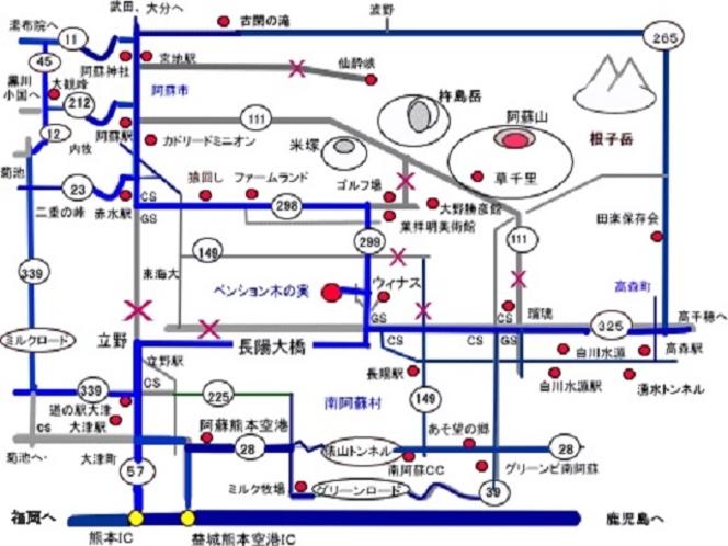 長陽大橋開通