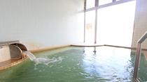 *大浴場/自慢の温泉でゆっくりと温まり、疲れをほぐしてお過ごしください。