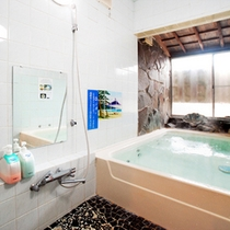 *風呂/入浴時間は朝4時〜夜23時までとなっております。