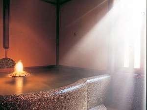 泉の湯 光