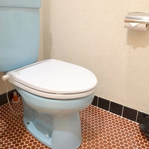 *【新館和室】バス・トイレ付のお部屋です。それぞれ別々に独立したセパレートタイプです。